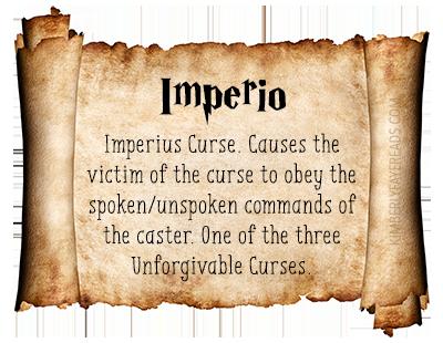 7-Imperio