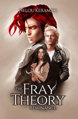 TheFrayTheory-Resonance-ARC-Cover