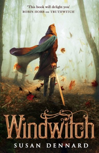 Windwitch_UK-COVER