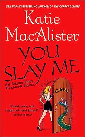 you-slay-me
