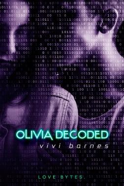 olivia-decoded-1600x2400