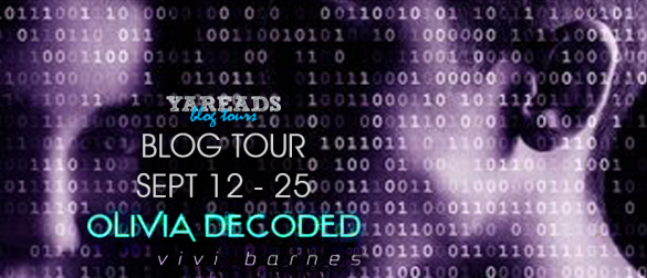 olivia-decoded-banner