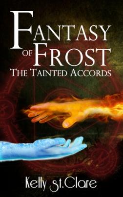 frost-fantasy